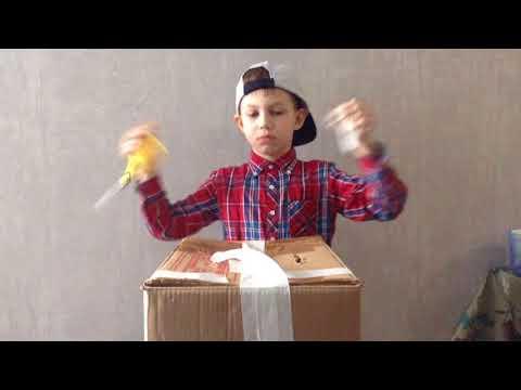 Начальный блогер ребенок SрinеrRоdiоn - DomaVideo.Ru