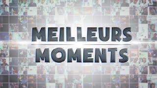 Video SQUEEZIE : LES MEILLEURS MOMENTS MP3, 3GP, MP4, WEBM, AVI, FLV September 2017