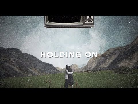 Not Your Dope Holding On Feat Leo The Kind