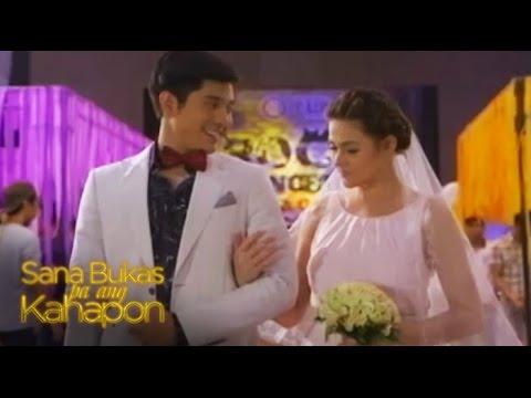 Video Sana Bukas Pa Ang Kahapon: Di Maloloko ang Puso! download in MP3, 3GP, MP4, WEBM, AVI, FLV January 2017