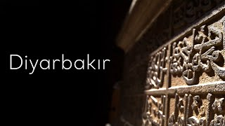 Diyarbakir Turkey  City pictures : Turkey's Hidden Treasure: Diyarbakır