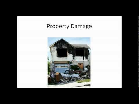 What Is Commercial General Liability Insurance