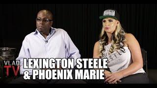Video Phoenix Marie: Mia Has Been With Men More Famous Than Tyga MP3, 3GP, MP4, WEBM, AVI, FLV Februari 2019