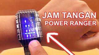 Download Video 6 JAM TANGAN UNIK BERFAEDAH MP3 3GP MP4