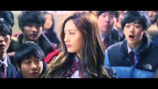 Afterschool Nana In Fashion King  2014  Part 1
