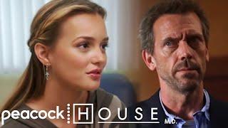 Video House's Stalker | House M.D. MP3, 3GP, MP4, WEBM, AVI, FLV Oktober 2018