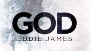 Video Eddie James- I Need You MP3, 3GP, MP4, WEBM, AVI, FLV Oktober 2018