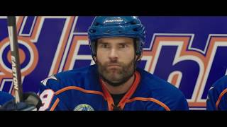 Nonton Goon Last Of The Enforcers Official Red Rand Trailer   2  2017  Goon 2  Hockey Movie Hd Film Subtitle Indonesia Streaming Movie Download