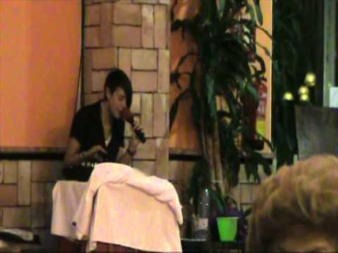 Hotel Siroco Benalmadena Movie Quiz