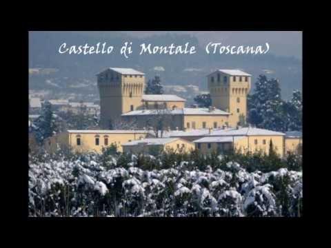 i castelli meno conosciuti d'italia