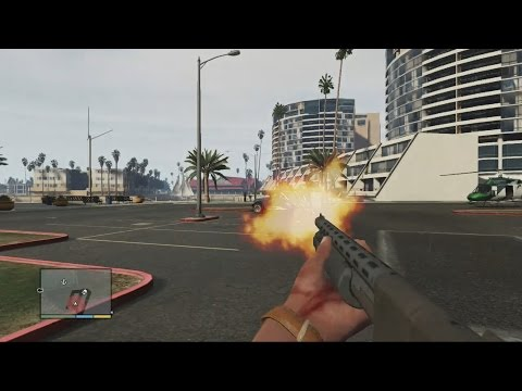Search result youtube video gta+5+fps+mod