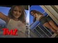 Tila Tequila Does Another Sex Tape! | TMZ