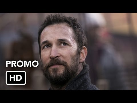Falling Skies 4.07 (Preview)