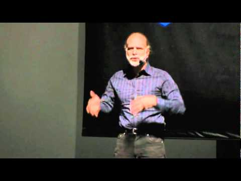 Bruce Schneier: The security mirage