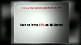 http://overstockcouponcodes.net/ overstock coupon codes coupons printable coupons extreme couponing pizza hut coupons...