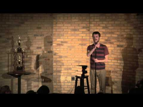 This set of jokes won a comedy competition - Plz hate or love