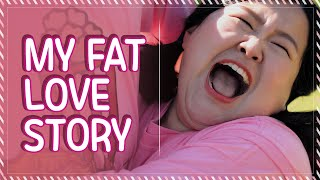 Video My Fat Love Story [Season 1 EP. 2]  • ENG SUB • dingo kdrama MP3, 3GP, MP4, WEBM, AVI, FLV September 2018