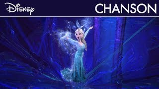 Video Frozen - Let It Go (French version) MP3, 3GP, MP4, WEBM, AVI, FLV Juni 2018