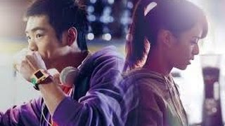 Nonton Caf    Waiting  Love                      Movie Review                 Cantonese Ver   Film Subtitle Indonesia Streaming Movie Download