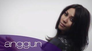 Anggun - Crazy (Official Video)