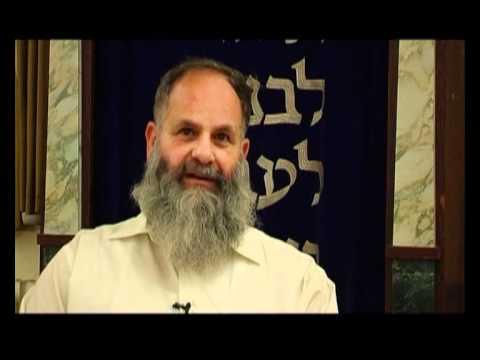 הרב מרדכי אליהו זצל
