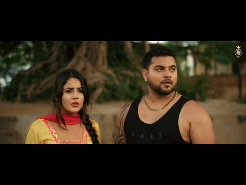 Crack Songs mp3 download and Lyrics
