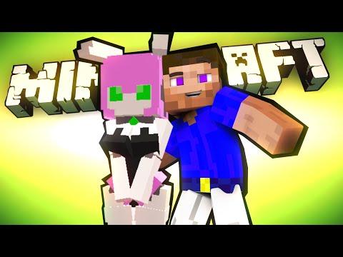 САМЫЕ МИЛЫЕ ПОМОЩНИЦЫ! - Обзор Мода (Minecraft)