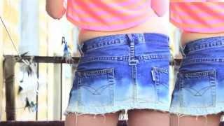 porno-video-dzhinsovih-yubok