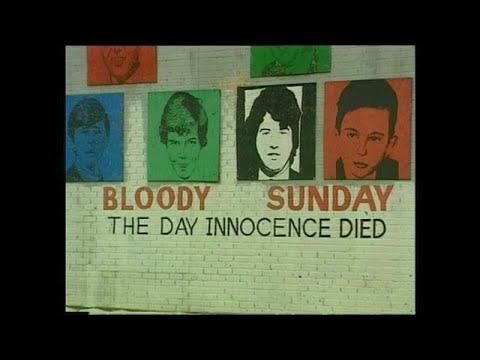 Großbritannien: Ermittler entscheiden über Mordanklag ...