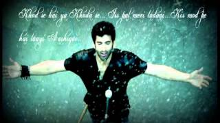 Nonton Aashiqui 2 (Mashup) Remix Official - Full Song (2013) Film Subtitle Indonesia Streaming Movie Download