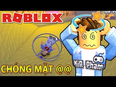 Roblox | TRẬN ĐUA BANH CHÓNG CẢ MẶT - Super Blocky Ball | KiA Phạm - Thời lượng: 15:06.