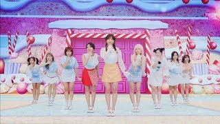 Download Lagu TWICE「Candy Pop」Music Video Mp3