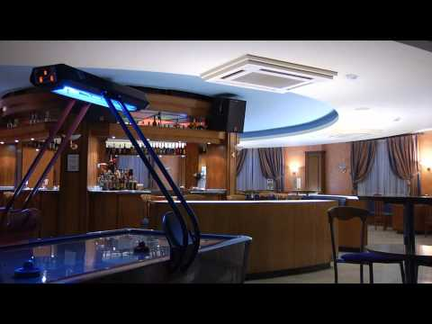 Video of Elba Lucia sport & suite Hotel