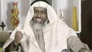 Causes behind relapses of Muslims -4- Dire Warning - Sh. Salem al-Amry