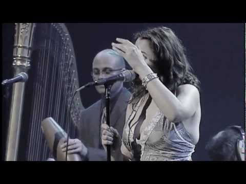 china forbes - Live In Portland.
