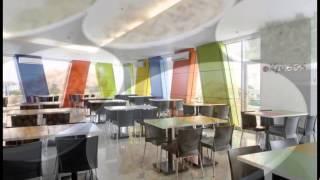 Video Hotel Semarang Dekat Bandara Murah Di Ahmad Yani MP3