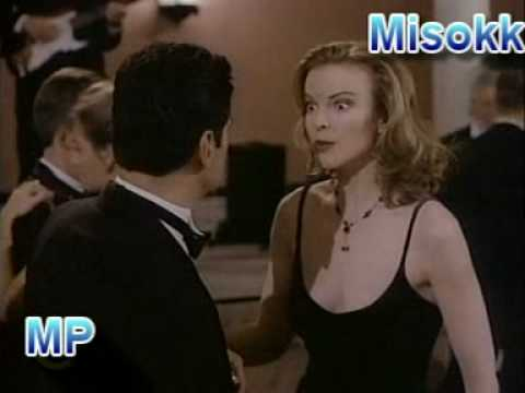 Melrose Place-Season3/17-24.episode and 2 Brothers:Let me be Free