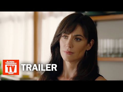 Billions S03E03 Trailer | 'A Generation Too Late' | Rotten Tomatoes TV