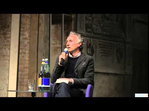 Marco Travaglio - Intervento ad Alba - 1 febbraio 2014 - Parte 1 видео