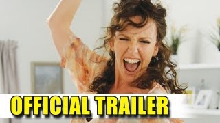 Mental Official Trailer - Toni Collette, Liev Schrieber