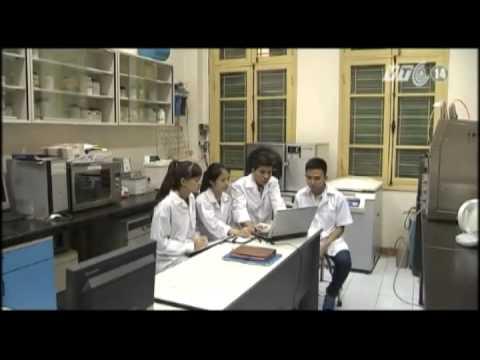 Chuyên gia khoa học ở TP HCM có thể được hưởng lương 150 triệu đồng và ở nhà công vụ