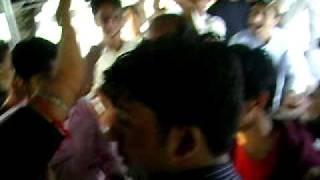 Video Wapda Boys High School Guddu Trip Cot DG Khan @jamil (8) MP3, 3GP, MP4, WEBM, AVI, FLV Juli 2018