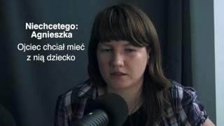 Video Molestowana przez ojca - Agnieszka MP3, 3GP, MP4, WEBM, AVI, FLV Maret 2019