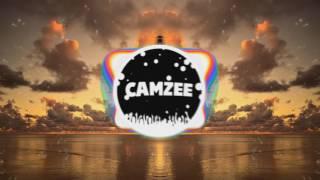 Video James Arthur - Say You Won't Let Go (Camzee Remix) download in MP3, 3GP, MP4, WEBM, AVI, FLV Mei 2017
