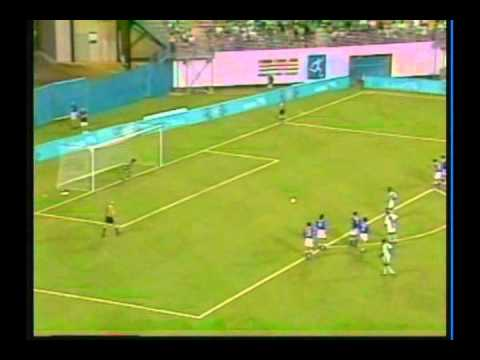 1996 (July 23) Nigeria 2-Japan 0 (Olympics).avi
