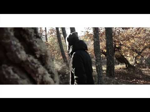 "Del'attic feat. Eseneka – ""Galaxys"" [Videoclip]"