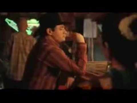 Re-Done Funny Heineken Commercial