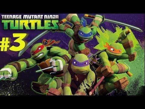 nickelodeon teenage mutant ninja turtles wii exclusive codes