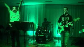 Trip Rock Band - Zoteria Juaj / Fisniket
