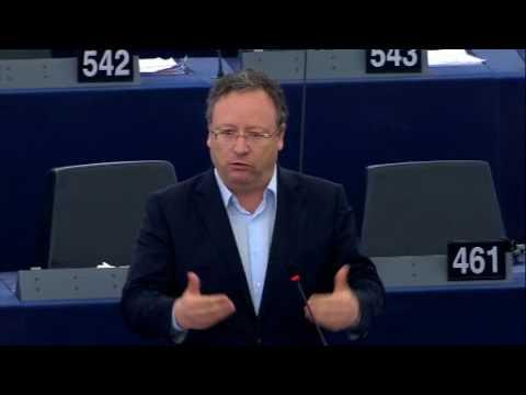 Francisco Assis debate sobre a crise da carne brasileira